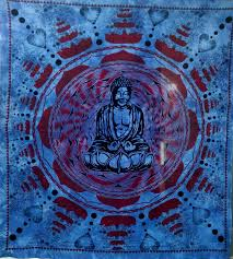 Wall Tapestry Hippie Bedroom Amazon Com Large Size Buddha Tapestry Wall Hanging Religious