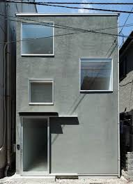 Small Houses Architecture 100 Best Small Houses Images On Pinterest Architecture Small