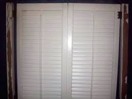 Closet Doors Louvered Louvered Interior Doors Zipusin Co