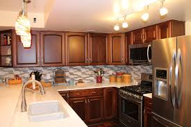 overhead kitchen lighting lighting trends the affordable companies