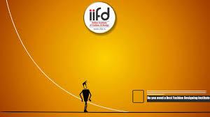 best fashion designing u0026 interior designing institute in india the