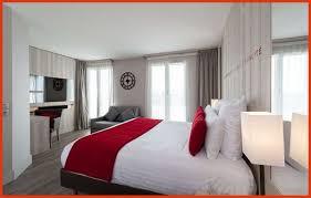 chambre à l heure chambre à l heure beautiful h tel de luxe h tels 3 4