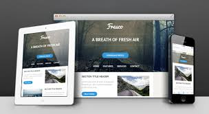 exclusive freebie five responsive html email templates for noupe