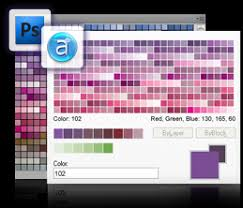free for all art box photoshop swatches creativepro com