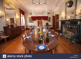 Dining Room Mirrors Interiors Dining Room Mirrors Stock Photos U0026 Interiors Dining Room