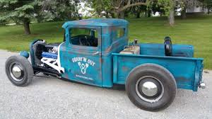 34 ford truck for sale 1934 ford truck rat rod rod shop truck custom up