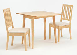 Ingatorp Drop Leaf Table Table With Two Chairs Table Designs