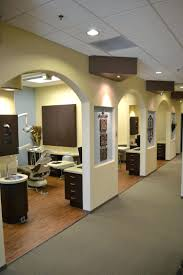 office design dental practice floor plans home office plans and