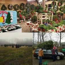 hickory ridge tree farm home facebook