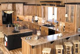 wholesale kitchen cabinets island kitchen cabinet knotty hickory kitchen cabinets style remodel