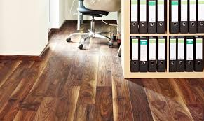Underfloor Heating For Laminate Flooring Why Choose Balterio I Renovation Project Laminate For People