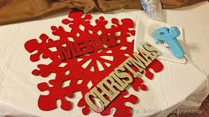 helmighaus three quick and easy and cheap diy christmas decorations