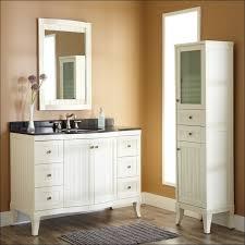 Bertch Kitchen Cabinets Review Kitchen Furniture Pendant Lighting Bertch Cabinets Kitchen
