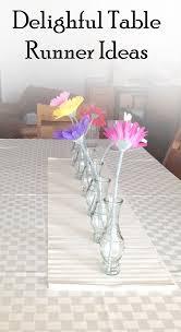 table runner ideas 7183