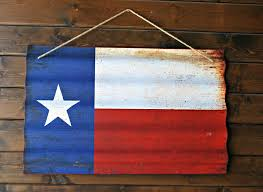 Texas Flag And Chile Flag Austin And San Antonio A Tale Of Two Texas City Food Scenes