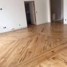 knutson hardwood floors flooring w10793 country rd ff wonewoc
