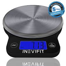 amazon com scales measuring tools u0026 scales home u0026 kitchen