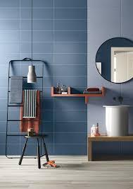 Blue Bathroom Designs Colors Best 25 Blue Bathrooms Designs Ideas On Pinterest Blue