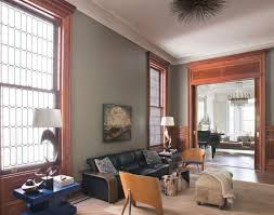 best 25 stained trim ideas on pinterest stained wood trim wood