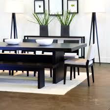 furniture scenic big small dining room sets bench seating seat
