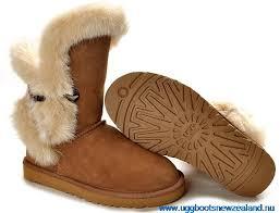 buy ugg boots nz ugg boots zealand ugg boots zealand store ugg boots