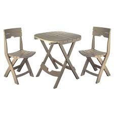 Grey Bistro Chairs Outdoor Pub Table Sets Small Pub Table Sets Bistro Table Set