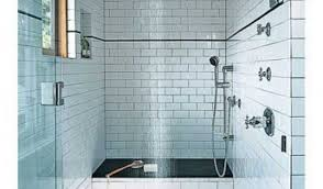 shower shower stall tile designs shining shower stall tile base