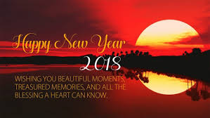 happy new year 2018 images sms quotes wishes news