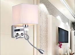 bedroom wall sconces modern bedroom sconces bedroom light sconces modern bedding lighting