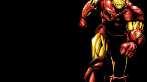 comics wallpapers hd group 83
