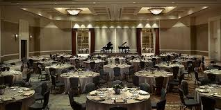weddings in atlanta intercontinental buckhead atlanta weddings