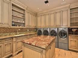 luxury laundry rooms 7900