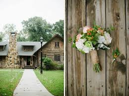 Wedding Venues Durham Nc 29 Best North Carolina Locations Images On Pinterest North