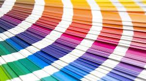 digital print graphic color swatch sles ipd jet ski graphics