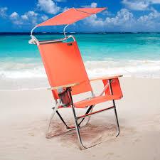 Beach Chairs At Walmart Ideas Beach Chair Target Copa Beach Chair Backpack Beach
