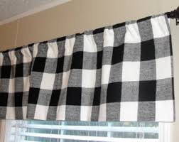 Red And White Buffalo Check Curtains Black Buffalo Check Tablecloth Premier Prints Anderson Black