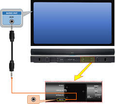 rca home theater sound bar heos home cinema multiple source connection