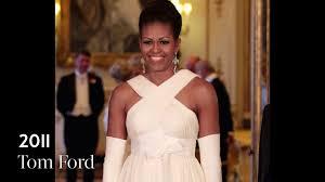 stunning ina garten white house ina garten visits the nation u0027s
