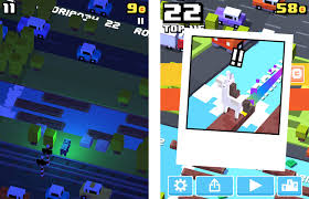 Home Design Story Cheats For Coins Crossy Road Ten Tips Hints And Cheats To Getting Further Faster