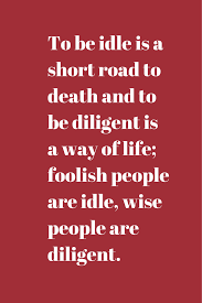 life is short quote pinterest 100 quotes life is short death short life quotes quotes