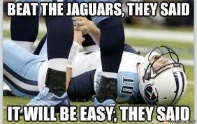 Tennessee Football Memes - tennessee titans memes