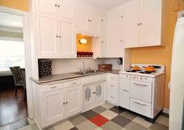 small kitchen design idea small kitchen cabinets discoverskylark