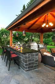 backyard kitchens backyard kitchen outdoor kitchen islands for sale outdoor kitchen