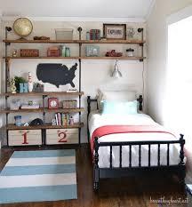 small kids room small kids bedroom stunning idea marvelous small kids bedroom ideas