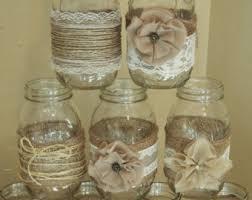 Rustic Mason Jar Centerpieces For Weddings by Wedding Centerpieces Rustic Wedding Mason Jar Centerpieces