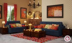 home interior ideas india fancy india interior design h96 in home design styles interior ideas