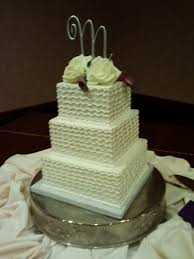 wedding cake styles wedding cakes awesome wedding cake styles 2018 collection best