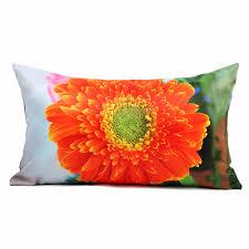 online get cheap african decorative pillows aliexpress com