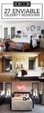 Luxury Bedroom Ideas For Couples Luxury Modern Bedroom Romantic Ideas For Married Couples Set Small
