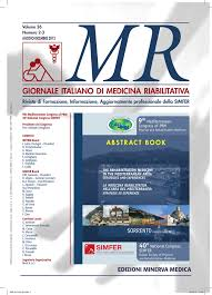 www asrem org posta interna the 9th mfprm congress abstract book